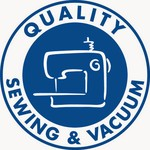 Qualitysewing Coupon Codes