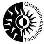 Quantum Techniques Coupon Codes