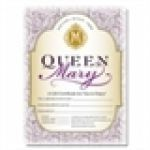 Queen Mary Coupon Codes