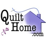 Quilt Home Coupon Codes