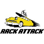 Rack Attack Coupon Codes