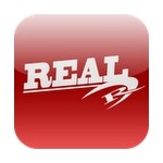 REAL Watersports Coupon Codes