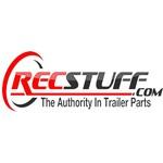 RecStuff Coupon Codes