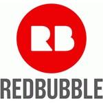 Redbubble Coupon Codes