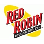 Red Robin Coupon Codes