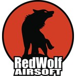 Red Wolf Airsoft Coupon Codes