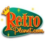 Retro Planet Coupon Codes
