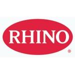 Rhino Coupon Codes