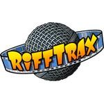 RiffTrax Coupon Codes