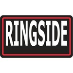 Ringside Coupon Codes