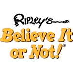 Ripley's Coupon Codes