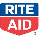 Rite Aid Coupon Codes