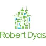 Robert Dyas Coupon Codes