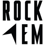 Rock Em Socks Coupon Codes