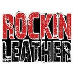 RockinLeather Coupon Codes