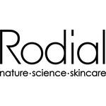 Rodial Coupon Codes