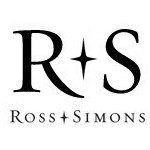 Ross-Simons Coupon Codes