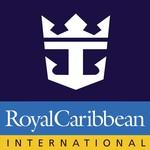 Royal Caribbean Coupon Codes