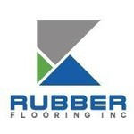 Rubber Flooring Coupon Codes