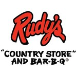 Rudy's BBQ Coupon Codes