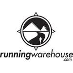Running Warehouse Coupon Codes