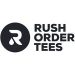 Rush Order Tees Coupon Codes