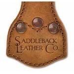 Saddleback Leather Co. Coupon Codes