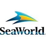 SeaWorld Coupon Codes