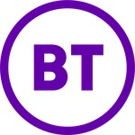 BT Shop Coupon Codes