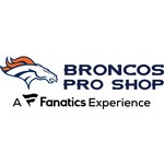 Denver Broncos Pro Shop Coupon Codes