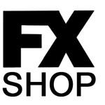 FX Shop Coupon Codes