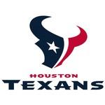 Houston Texans Shop Coupon Codes
