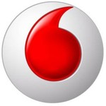 Vodafone Coupon Codes