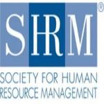 SHRM Coupon Codes