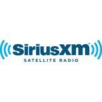 SiriusXM Coupon Codes