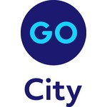 GoCity Coupon Codes