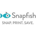 Snapfish Australia Coupon Codes