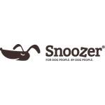 Snoozer Coupon Codes