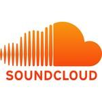 Sound Cloud Coupon Codes