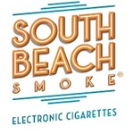 South Beach Smoke Coupon Codes