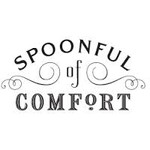 Spoonful of Comfort Coupon Codes