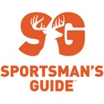 Sportsman's Guide Coupon Codes