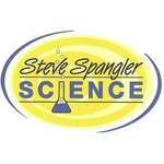 Steve Spangler Science Coupon Codes