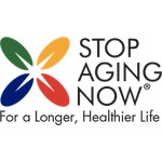 Stop Aging Now Coupon Codes