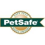 PetSafe Coupon Codes