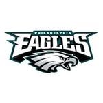 Eagles Pro Shop Coupon Codes