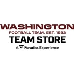Redskins Store Coupon Codes