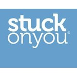 Stuck On You Coupon Codes