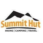 Summit Hut Coupon Codes