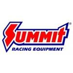 Summit Racing Coupon Codes